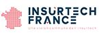 Insurtech-France-logo