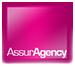 Assuragency