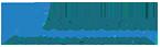 HD assurance