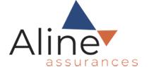 aline-assurances