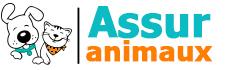 assur-animaux
