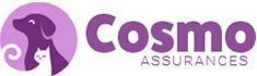 cosmo-assurances