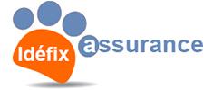 idefix-assurance