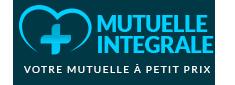 mutuelle-integrale
