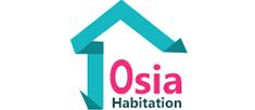 osia-habitation
