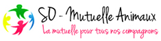 so-mutuelle-animaux